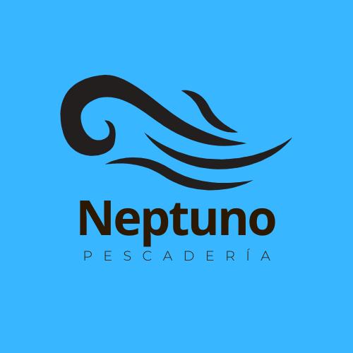 Pescadería Neptuno